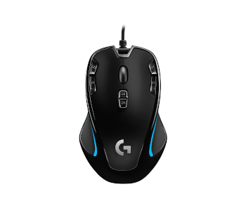 best-value-small-gaming-mouse
