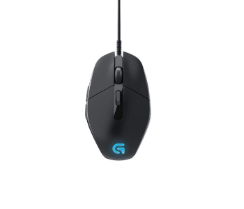 top-value-small-gaming-mouse