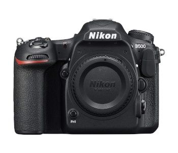 best-value-nikon-dslr-for-video