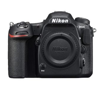 best-value-aps-c-camera