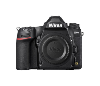 top-value-nikon-dslr-for-video