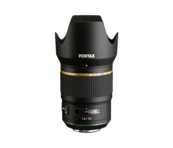 best-value-pentax-k1-lens