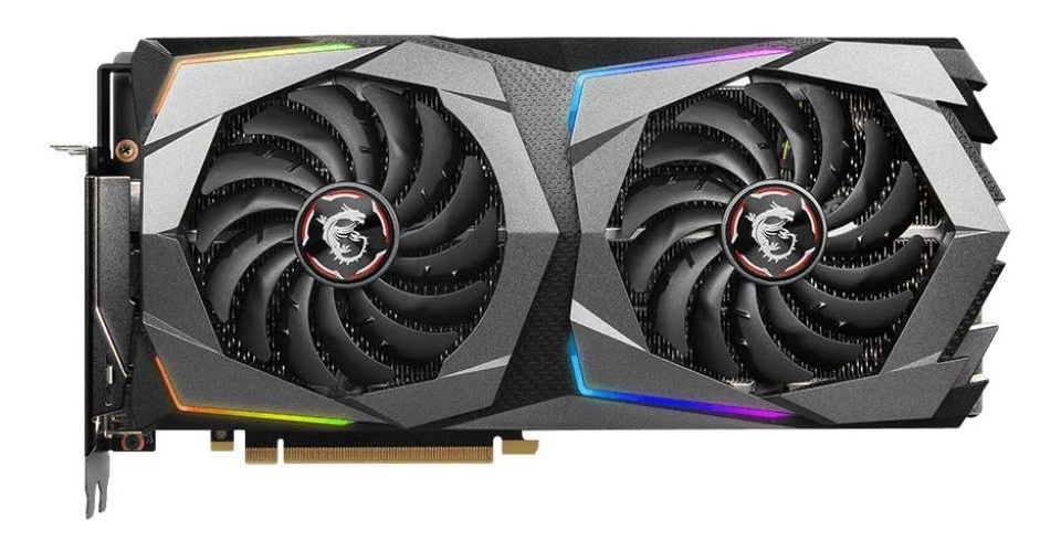 RTX 2070 vs 2080: The Best 4K Graphics Card in 2020