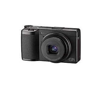 best-budget-aps-c-camera