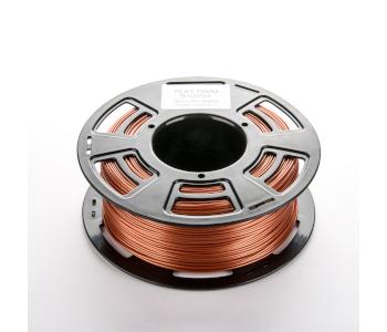 Stronghero 3D PLA Copper/Brass/Bronze