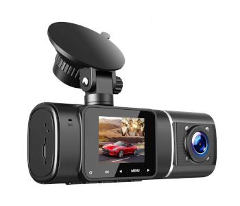best-value-dash-cam