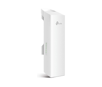 TP-Link CPE210 Outdoor WiFi Transmitter