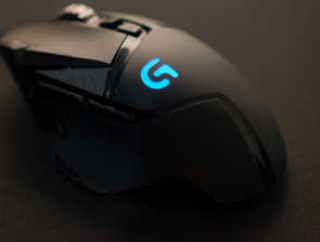 5 Best Left-Handed Gaming Mice