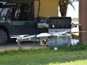 8 Best DJI Mavic Clones and Alternatives of 2020
