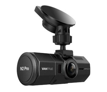 top-value-dash-cam