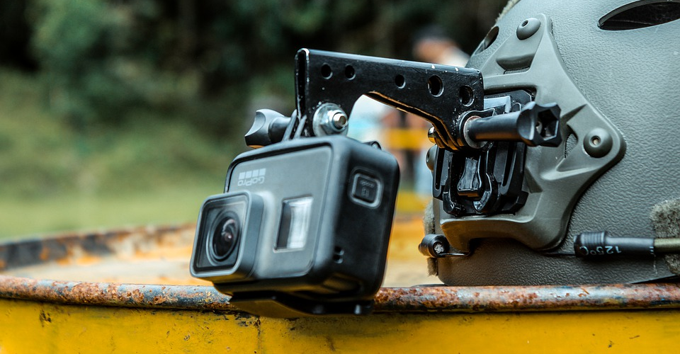 Which GoPro Should I Get: Comparison of the Best Action Cameras