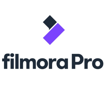 Wondershare Filmora Pro