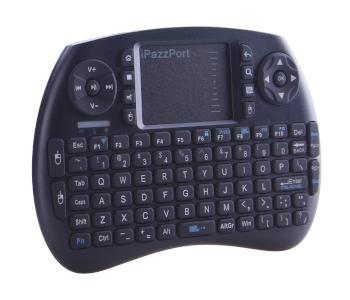 best-budget-tv-keyboard