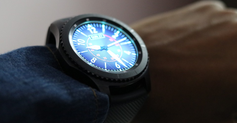 Smartwatch Comparison: The Best Smartwatch by Price and Features