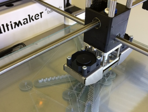 3D Printer Extruder Calibration: Why and How