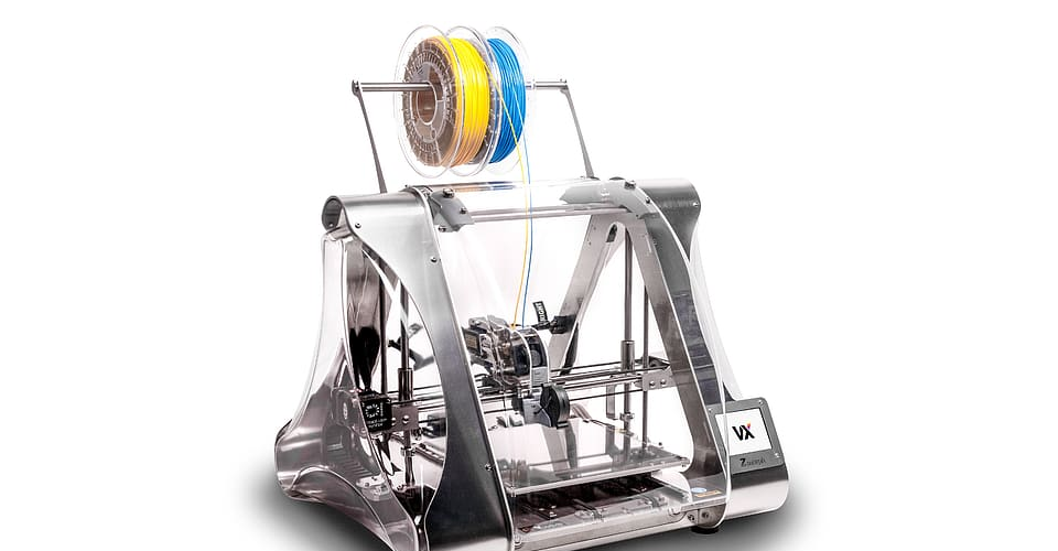 3D Printing with PEI Filament: What is is, properties, and how to use