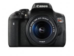 6 Best Canon T6i Lenses in 2020