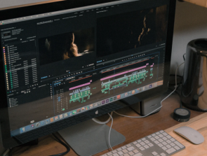 6 Best Video Editing Computers for 2020