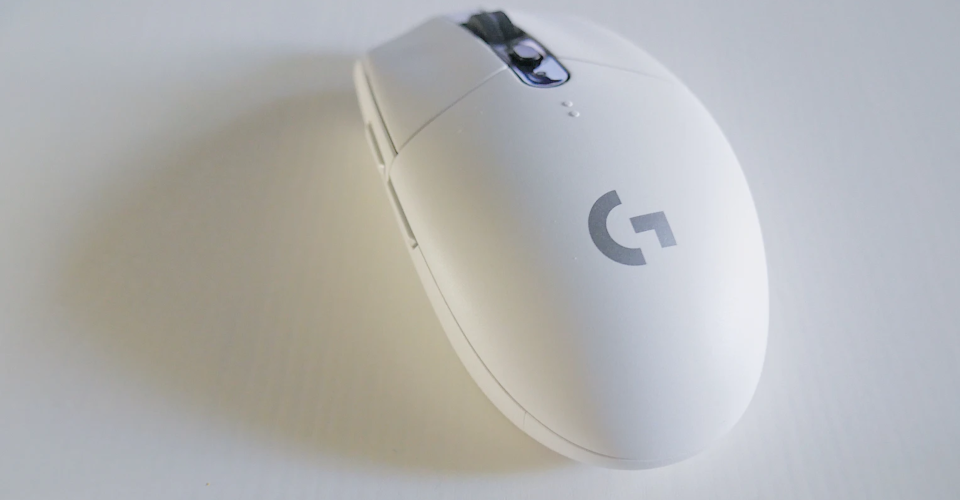 7 Best Cheap Wireless Mouse Picks in 2020