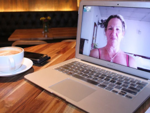 7 Best Webcam for Skype Calls