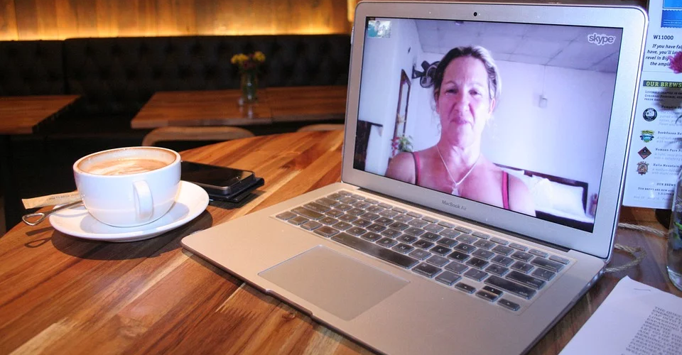 7 Best Webcam for Skype Calls