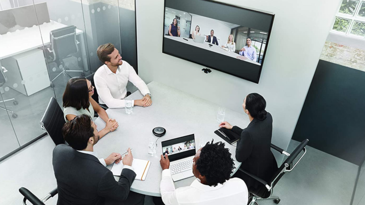 7 Best Microsoft Teams Webcams 3d Insider