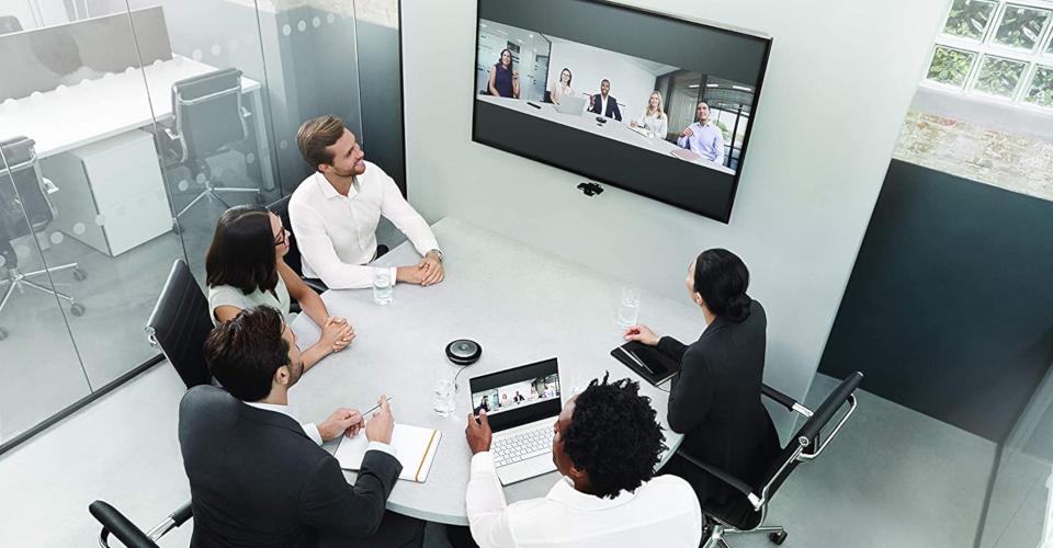 7 Best Microsoft Teams Webcams