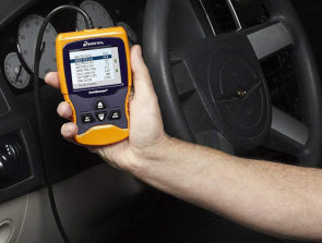 8 Best OBD2 Scanner Picks for Cars