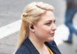 Headphones Comparison: Amazon Echo Buds vs. Samsung Galaxy Buds+