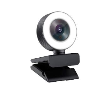 Angetube 967 Streaming 1080P HD Webcam