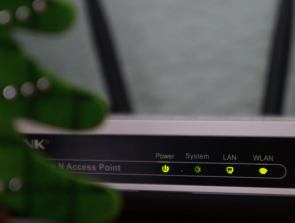 8 Best Routers for Multiple Devices