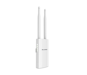 COMFAST AC1200 Outdoor Wireless Access Point
