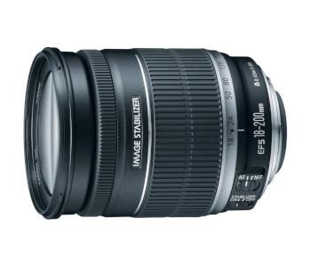 top-value-canon-t6i-lens