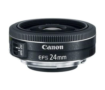 best-budget-canon-t6i-lens