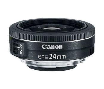 best-budget-canon-90d-lens