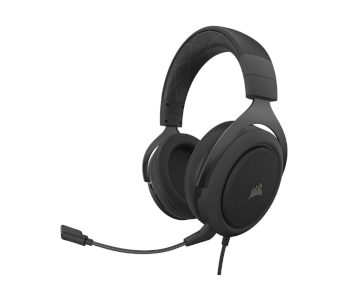 best-value-corsair-gaming-headset