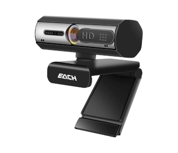 best-budget-webcam-with-microphone
