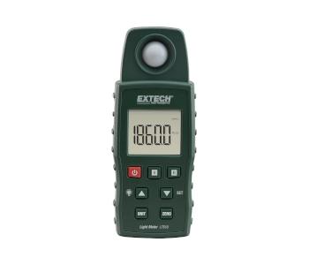 Extech Ergonomic LT510 Light Meter