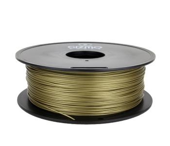 Gizmo Dorks Metal Bronze Filament