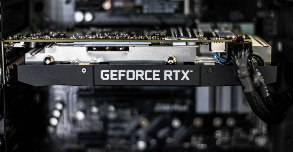 How to Choose A Graphics Card: Ultimate Guide