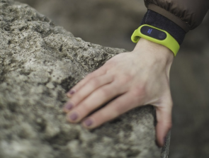 How to Lose Weight with Your Fitbit – Step-by-Step