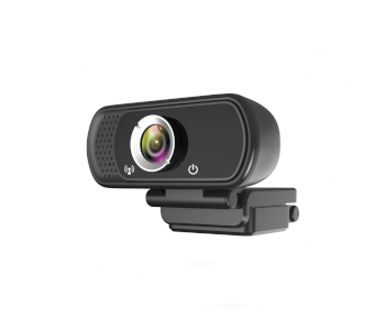 best-budget-webcam-for-youtube-streaming