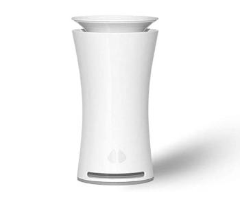 Indoor-Air-Quality-Sensor