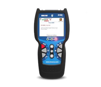top-value-obd2-scanner-for-cars