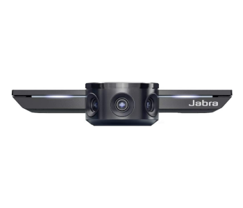 Jabra PanaCast Panoramic Video Conference System