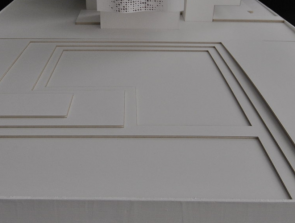 Laser Cut Foam: Benefits, Applications, and How It's Done