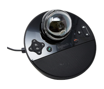 best-value-webcam-for-video-conferencing
