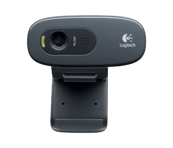 best-value-webcam-with-microphone