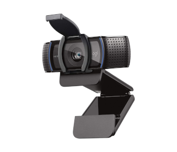 top-value-webcam-for-youtube-streaming