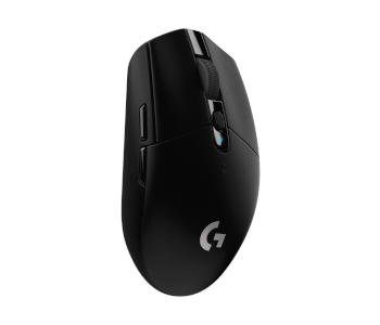 top-value-cheap-wireless-mouse